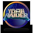 tomb rider slot
