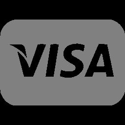 Visa Casino En Ligne