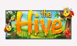 The Hive slot