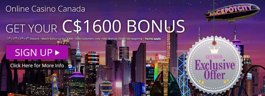 casino sans telechargement bonus