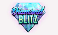 Diamond Blitz slot