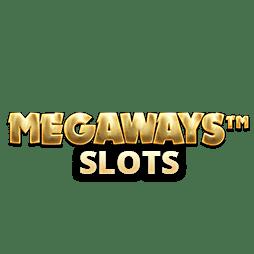 megaways slots en ligne