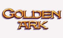 Golden Ark slot