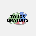tours gratuits casinos