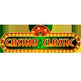 casino classic canada
